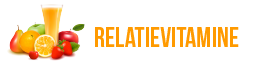 Relatievitamine Logo